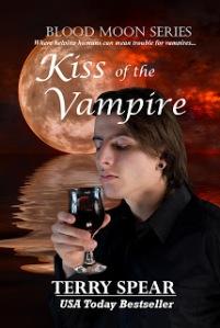 46f34-kissvampirecover1