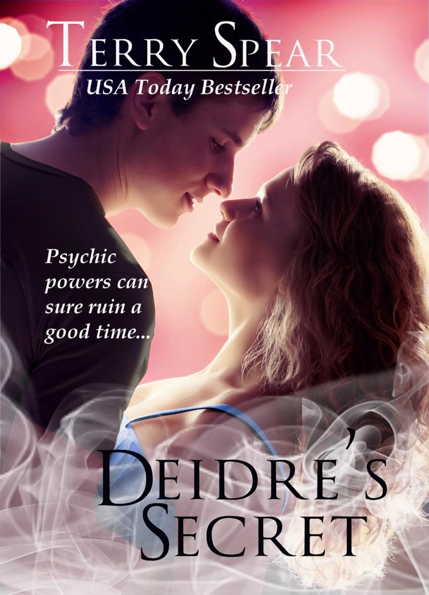 Deidre's Secret
