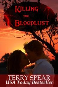 Killing the Bloodlust
