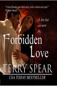 Forbidden Love 1650 (525x800)