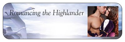 Highland autographed book plates