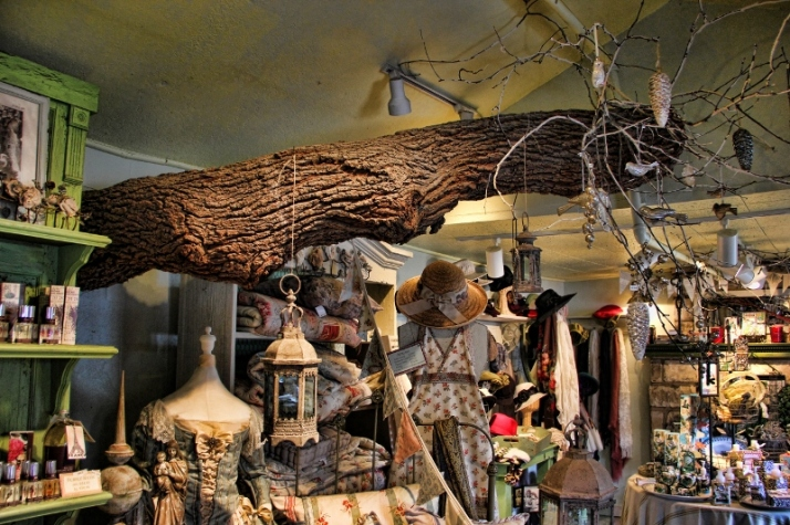 tree branch inside shop (800x533)