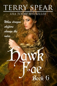Hawk Fae book 6 eyes (532x800)