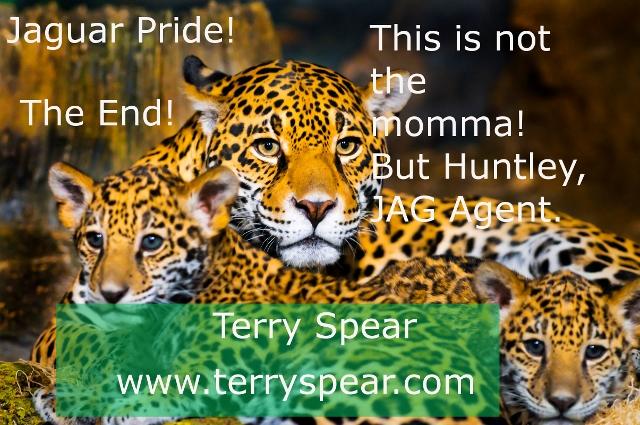 Jaguar Pride the end (640x425)