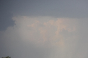 Sudden Storms Texas (640x427)