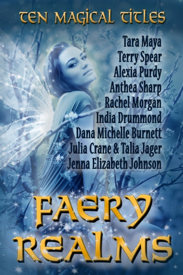 Faery Realms-final fix
