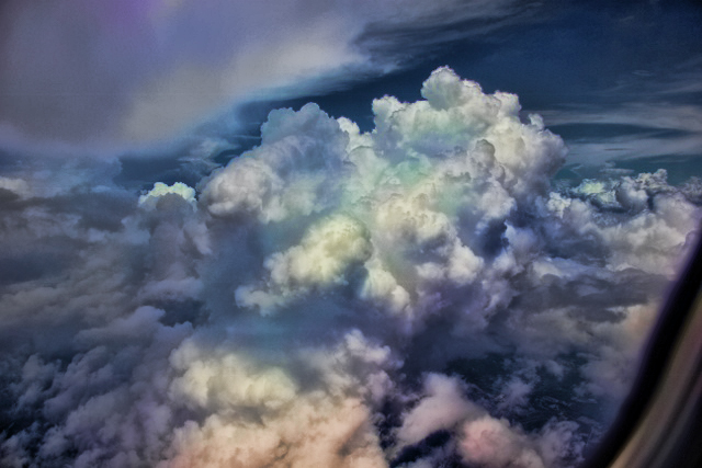Storm clouds over Texas art (640)
