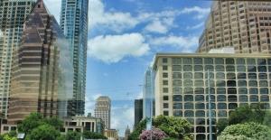 Austin capital and skyline (640x332)