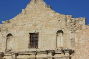 Alamo (640x427)