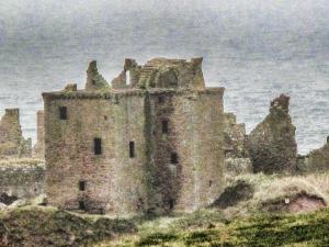 Castle Ruins1 (640x480)
