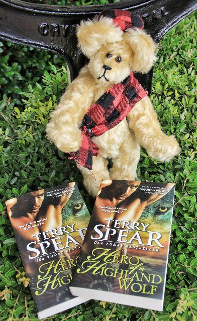 clan bear book (392x640)