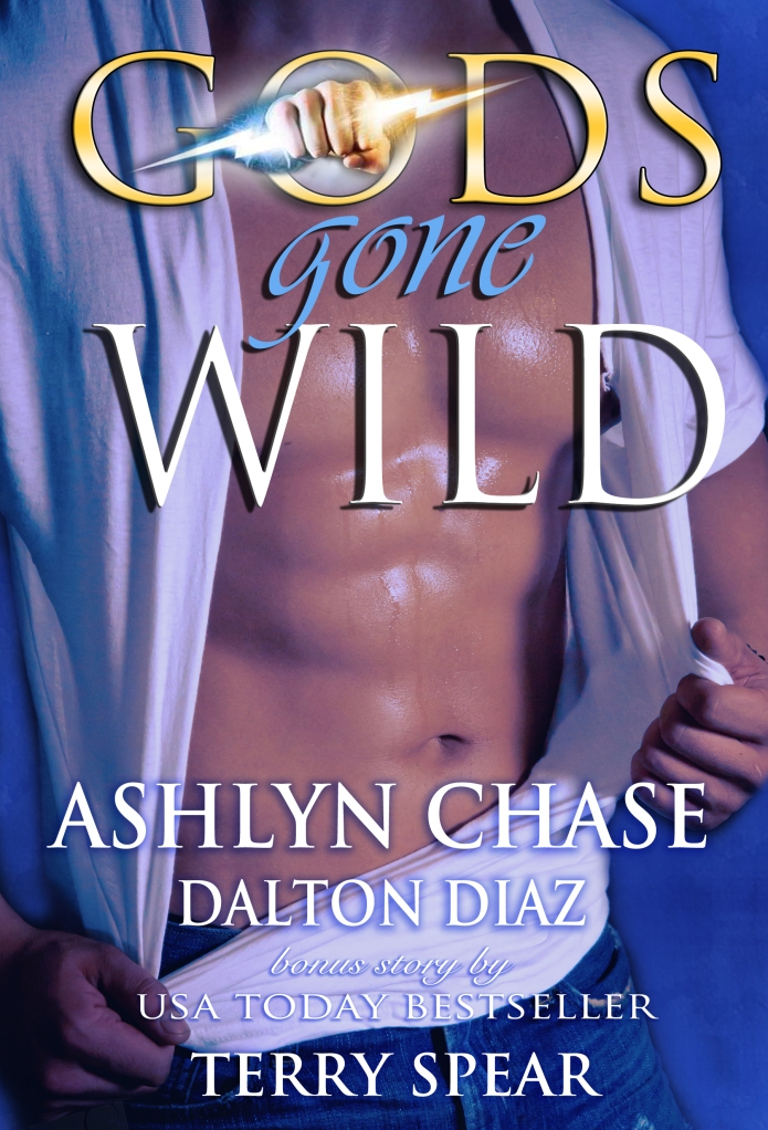 gods-gone-wild-plain-title