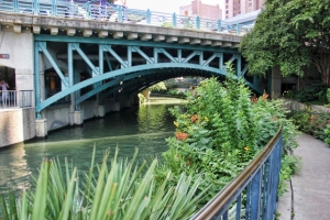 Riverwalk 2 (2) (640x427)