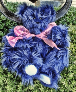 Big blue bear (528x640) navy