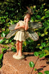 fairy with dragonfly (427x640)