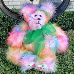 Rainbow Bear and Mom Bear 003 (634x640)