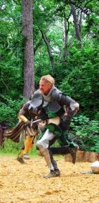 Knightfighting