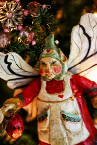 Christmas elf 003 (427x640)