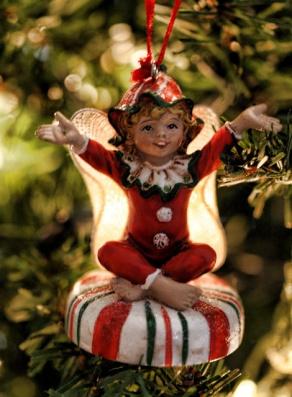 Christmas elves 003 (470x640)