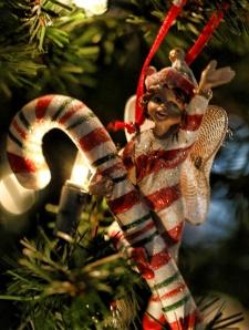 Christmas elves 004 (484x640)