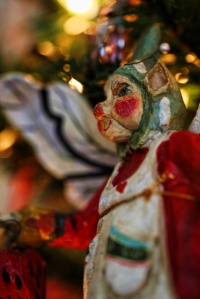 Christmas elves 006 (427x640)