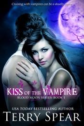 KissOfTheVampire_TerrySpear
