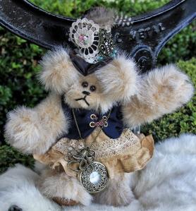 Steampunk Bears, Dani 005 (594x640)