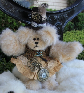 Steampunk Bears, Dani 007 (584x640)