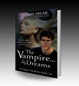 The Vampire in My Dreams Book Template 3D 11072014 copy