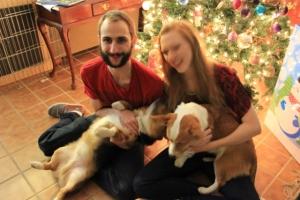 Christmas, Luna and Tanner 041 (640x427) (2)