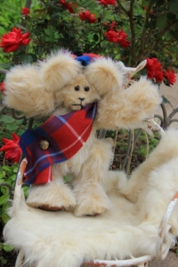 Hamilton bear (427x640)
