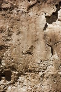 petroglyphs (4) (640x427)