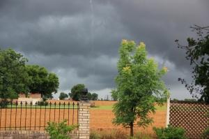 Storms (1280x853)