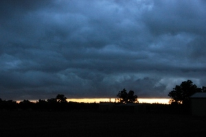 storms dark (640x427) (2)