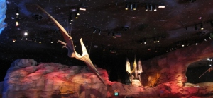pteryodactyl Disney World (640x298) (2)