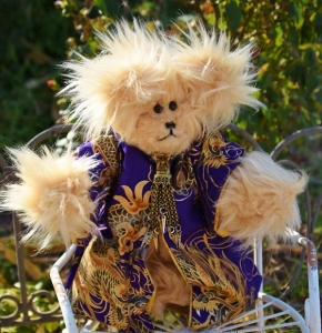 purple dragon bear 003 (619x640)