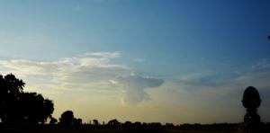storm cloud anvil (640x317)