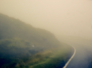 bend in the road in fog (640x479)