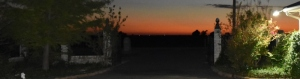sunset 001 (800x211)