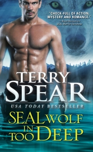SEALWolfDeepTrouble72115B