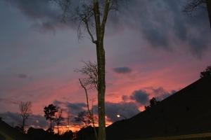 sunset (640x427)