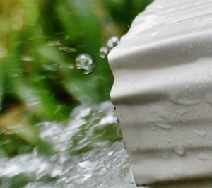 Pouring rain 121
