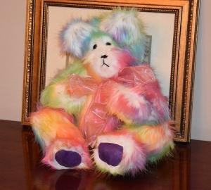 Sherbet Bear 001 (640x577)
