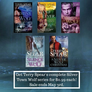 https://terryspear.files.wordpress.com/2016/04/silver-town-wolf-price-promotion-graphic.jpg?w=320&h=320