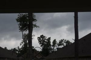 lightning sheet (640x427)