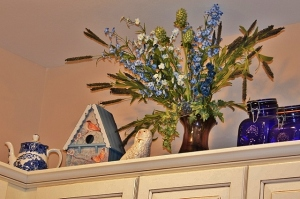 birdhouses for kitchen 003 (640x425)