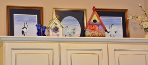 birdhouses for kitchen 004 (640x284)