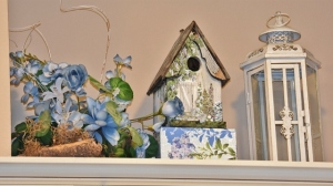 birdhouses for kitchen 005 (640x359)