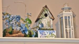 birdhouses for kitchen 005 (640x359)