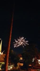 beautiful fieworks (720x1280)